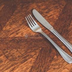 Kitchen Fork Black Sink 餐具叉厨房jpg格式图片下载 5472 3648像素 熊猫办公 餐具叉厨房