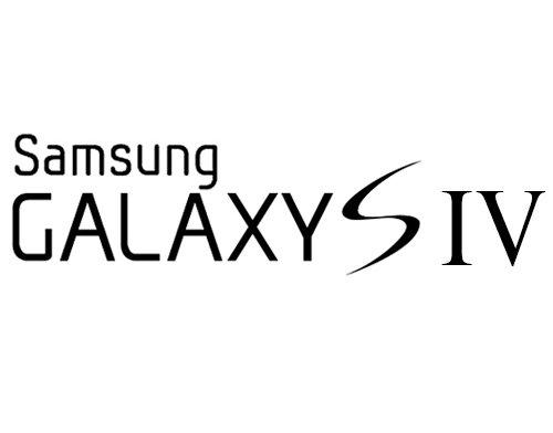 Il Galaxy S 4 avrà un display più piccolo del Galaxy S 3