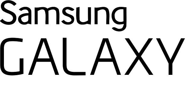 Samsung Galaxy S4 Active avrà nome in codice GT-I9295