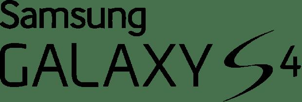 Samsung Galaxy S4 LTE-A: ecco il manuale della versione