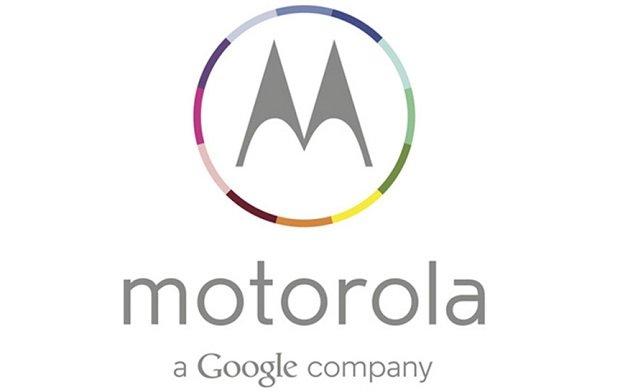 Misterioso Motorola