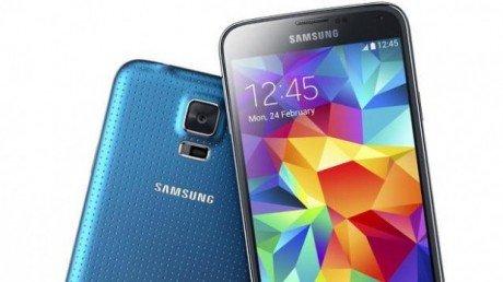 Samsung-Galaxy-S51-e1395060077755
