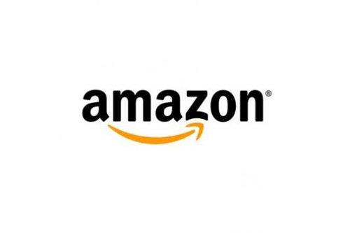 Amazon, il primo smartphone fra sei mesi: avrà sei sensori