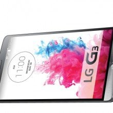 LG-G3-retail-box-and-the-new-LG-Health-app-leak-out (6)