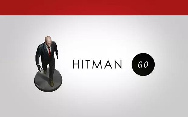 Come sbloccare tutti i capitoli e i livelli in Hitman Go v 1.6.19024 (Levels Unlocked) per Android