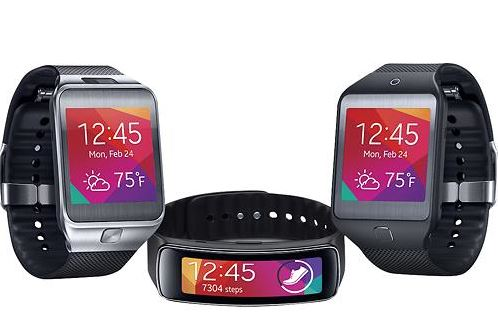 https://i0.wp.com/img.tuttoandroid.net/wp-content/uploads/2014/06/Samsung-Gear-Fit-Watch-Gear-2-Gear-2-Neo.jpg?w=696