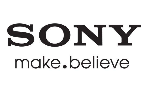 Sony a lavoro su Pegasus, Aries e Leo: tre nuovi Xperia