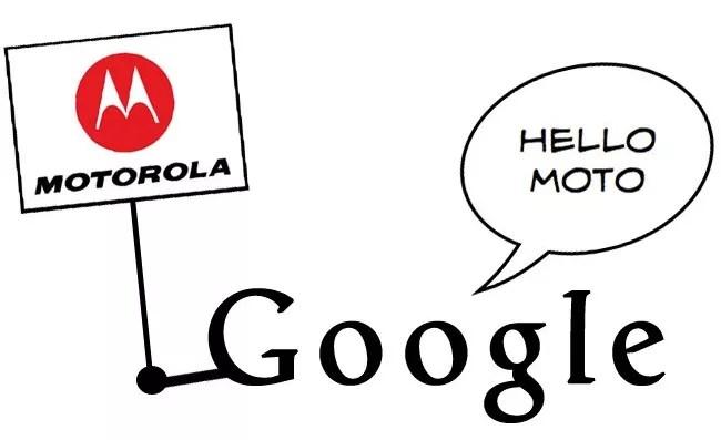 Motorola e Google al lavoro su un Nexus da 5.9 pollici