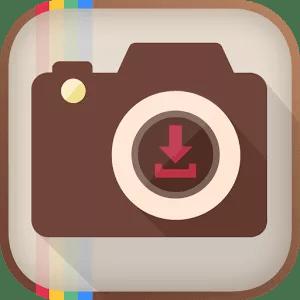 InstaKeep-icona