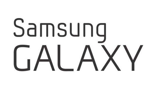 Samsung SM-A500: fotocamera da 13 MP e interfaccia del