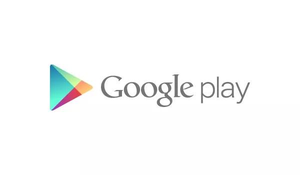 Play Store: le caselle postali potrebbero non bastare agli
