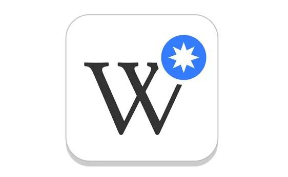 Wikipedia Beta sposa il Material Design con la versione 2