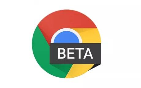chrome-beta-android-l-material-design11