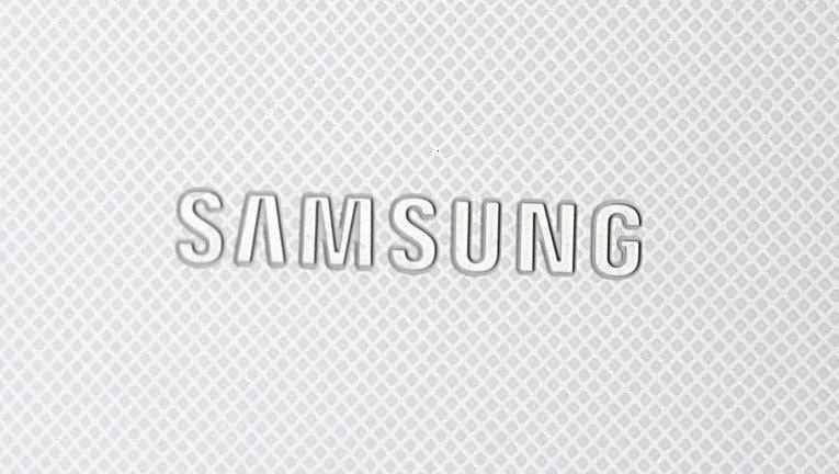 Trapelano alcune immagini di un prototipo di Samsung