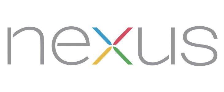 LG Nexus 5 2015 con fotocamera frontale da 5 MP e f/2.0