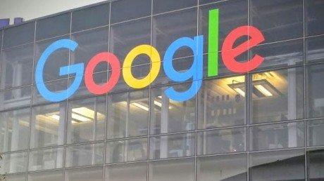 Google_Delight