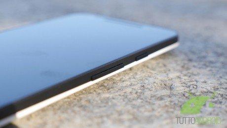 Nexus5X1-635x357