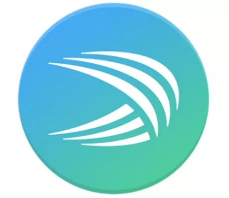 swiftkey 6.0