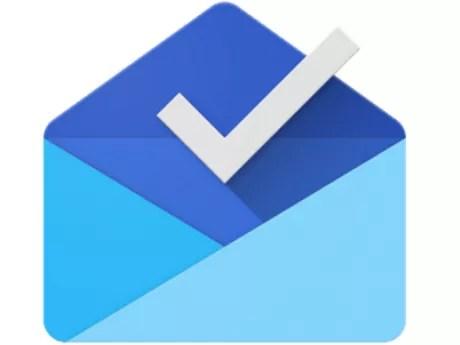 inbox by gmail ta