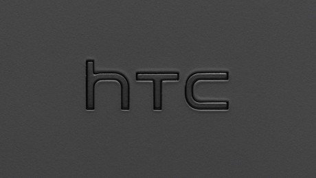 HTC M10 Save