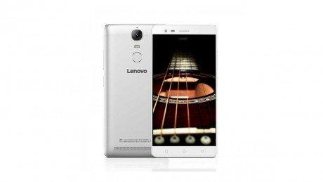 Lenovo-K5-Note_1