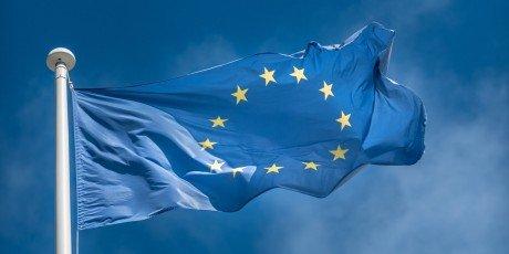 shutterstock_272170865_Europe_EU_European-Union