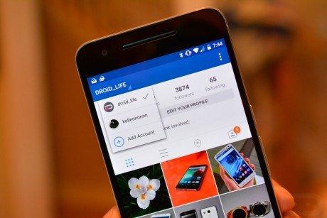 instagram-multiple-accounts