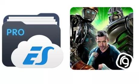 app-10-centesimi