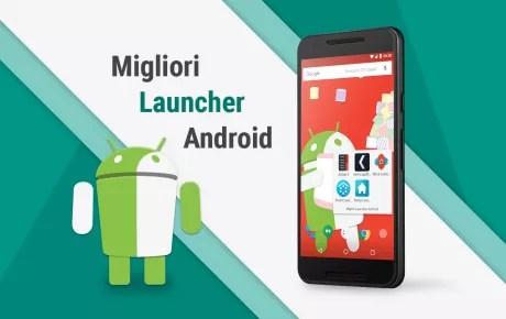 1-Migliori-Launcher-Android