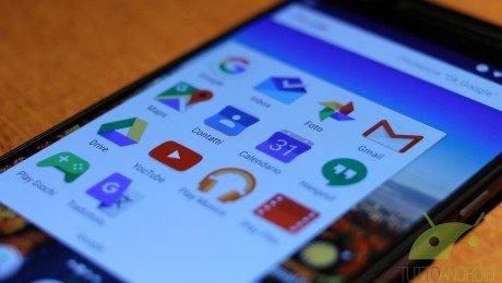 google-play-app-tta-2