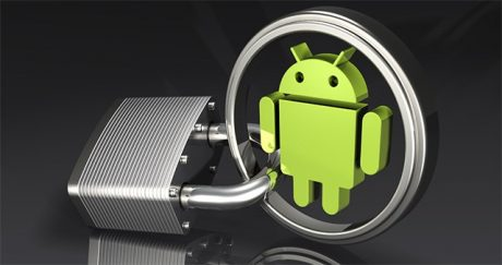 android-security-play store