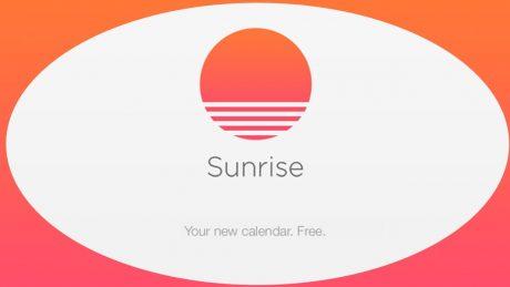 Sunriseoff