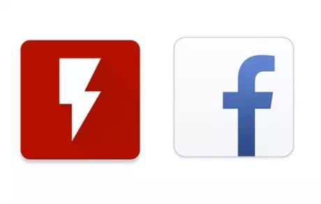 FlashFire-Facebook Lite
