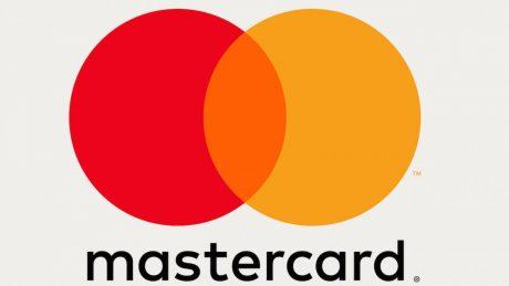 Mastercard_new_logo-1200x865