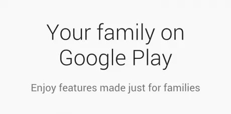 google-play-family