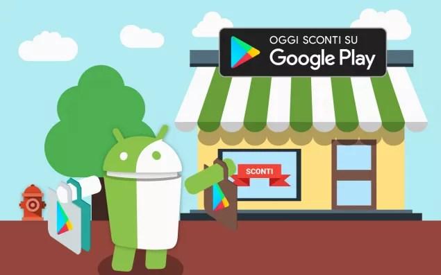 Offerte-Sconti-App-Giochi-Google-Play-tta