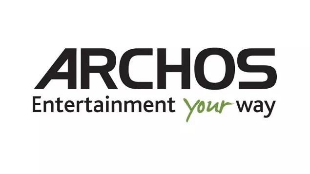 Archos presenterà Archos 50F Helium e Archos 55 Helium