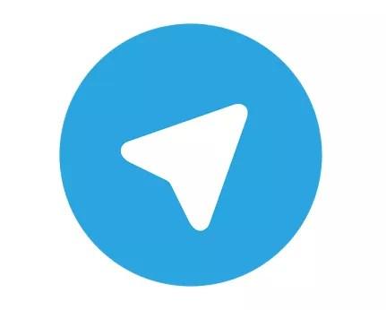 telegram-3.11-