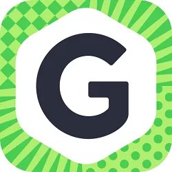 Gamee - play, win, share!