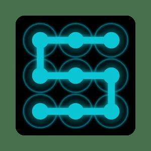 sequencenine