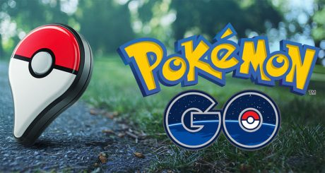 pokemon-go-go-plus-copia
