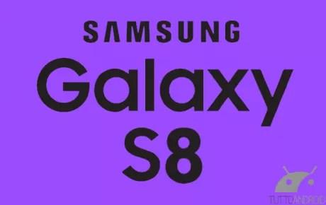samsung-galaxy-s8-logo-marked