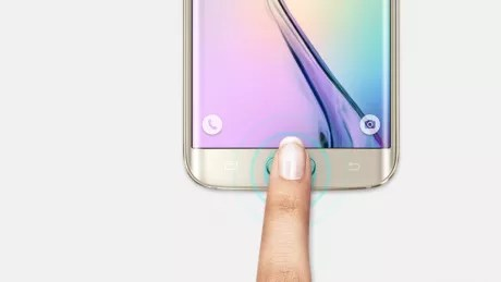 fingerprint-samsung