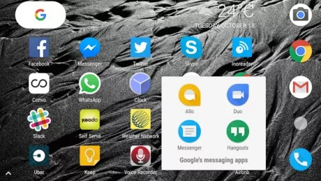 google_pixel_messaging_apps