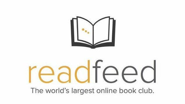 La creazione dell'app Readfeed offre alcuni spunti