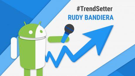 trendsetter-rudy-bandiera