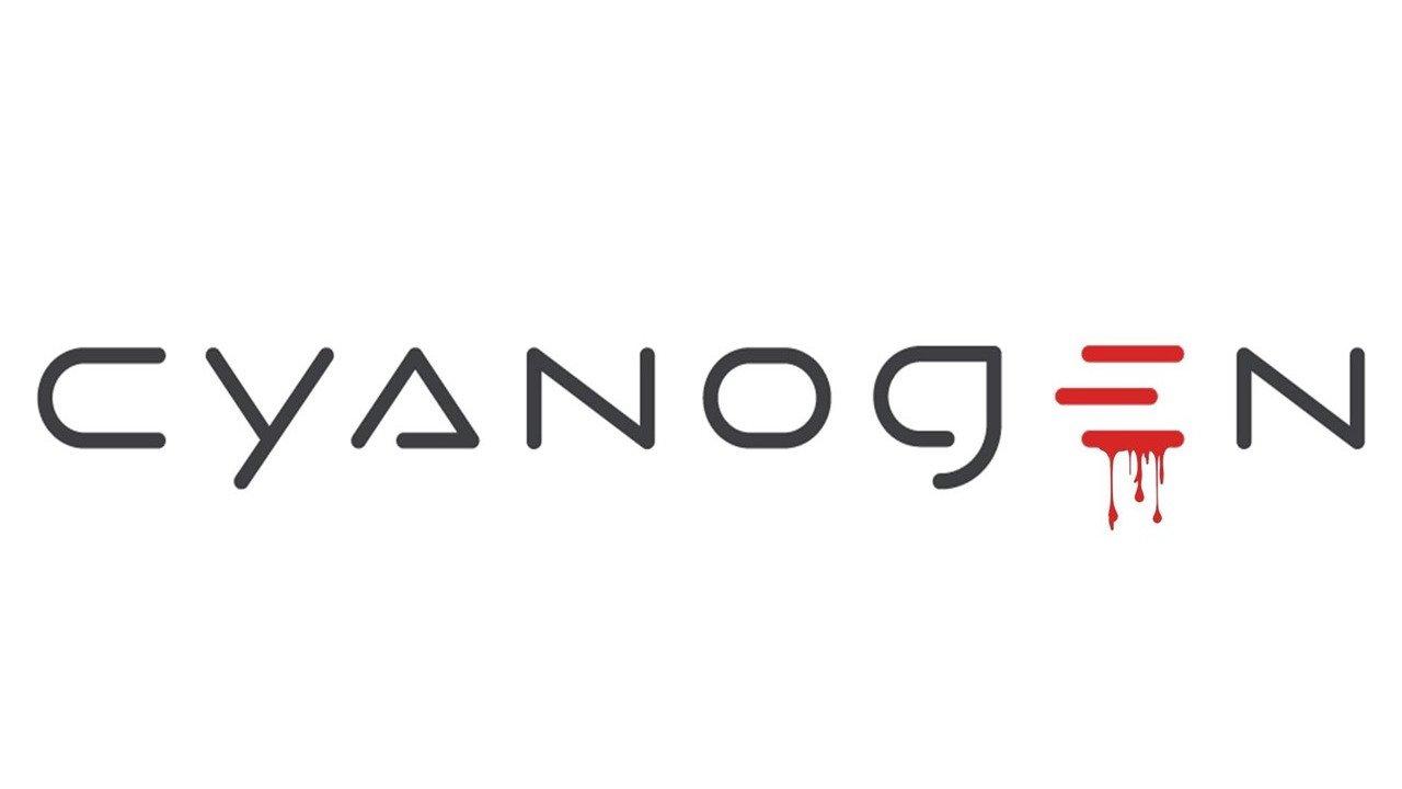 Cyanogen Inc, la colpa del fallimento è di Kirt McMaster