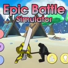 epicbattlesimulator_1