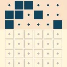 symmetriapathtoperfection_5