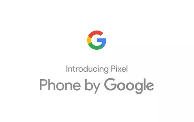Si inizia già a parlare dei Google Pixel 3: ecco i